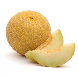 "Cantaloupe ""Masala"" - one of the tastiest varieties available on the market - 10 seeds"