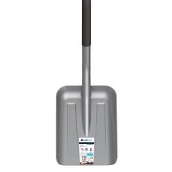 ERGO - lopată de 130 cm - CELLFAST -