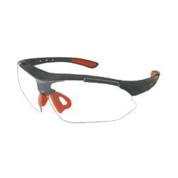 Gafas de seguridad con lentes de policarbonato - Resiste -