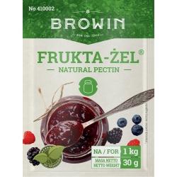 Fruit-Żel - moos ja marmelaadigeel - 30 g -