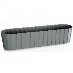 """Kast """"Boardee Case"""" - 58,7 cm - kivi-hall -"""