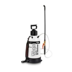 Vega postrekovač - Aplikátor vápna na umývanie stromov Vega - 9 l - Kwazar -