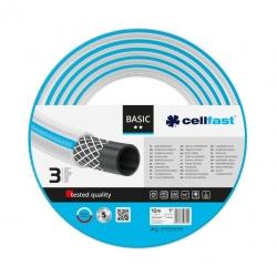 """10-metrska vrtna cev BASIC 1 """"- CELLFAST -"""