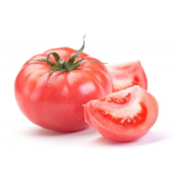Tomato 'Favourite' - fruit weighing up to 0,5 kg - 10 g