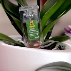 Orchidea Power Nutrient - Compo® - 50 x 30 ml -