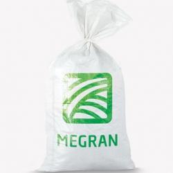 Bahçe makası tutturma için polipropilen torba - 30 x 50 cm -