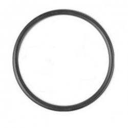 Уплотнительное кольцо для «Орион» распылитель давления насоса - 46 х 5 мм - Kwazar -