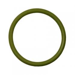 Уплотнительное кольцо для «Neptun» распылитель давление насоса поршня - 33,7 х 3,77 мм - Kwazar -