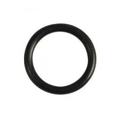 Cincin-O untuk tombak sprayer tekanan - 10,3 x 2,4 mm - Kwazar -