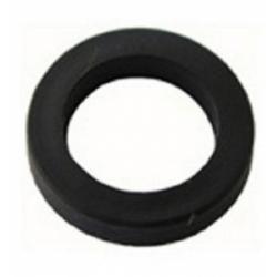 Трапециевидное уплотнительное кольцо для напорных опрыскивателей - Kwazar -