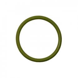 Cincin-O untuk pegangan penyemprot tekanan - 18,3 x 2,4 mm - Kwazar -