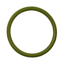 Уплотнительное кольцо для цилиндра насоса распылителя давления Venus - 25 x 2 мм - Kwazar -