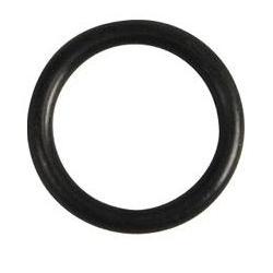 "Cincin-O untuk pipa hisap penyemprot tekanan ""Neptunus"" - 6,3 x 2,4 mm - Kwazar -"