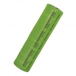 Pavasara vilna (agrotekstils) - veselīgu kultūru augu aizsardzība - 1,60 mx 100,00 m -