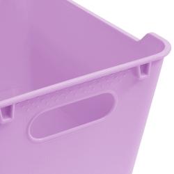 Bình chứa lilac 1,8 lít Lotta -