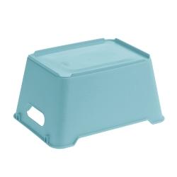 Bình chứa nước Lotta màu xanh 1,8 lít -