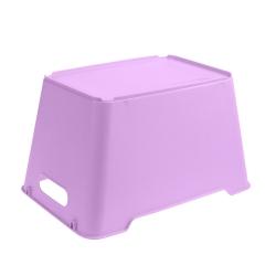 Bình chứa lilac 6 lít Lotta -