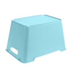 Bình chứa Lotta màu xanh nước 12 lít -
