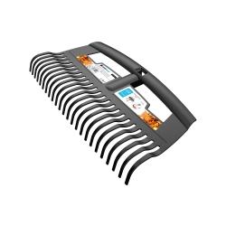Suur leherehapea - ERGO - 52,5 cm - CELLFAST -