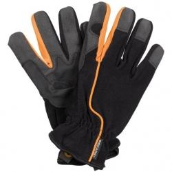 Sarung tangan pria ukuran 8 - FISKARS -
