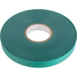 PVC kerti szalag 1,2 cm x 20 m -