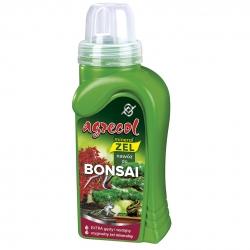 Bonsai hnojivo - Agrecol® - 250 ml -
