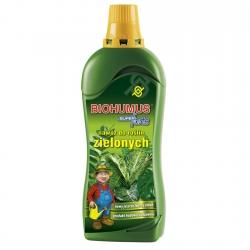 Biohumus - Vermikompost pre zelené rastliny - Agrecol® - 350 ml -