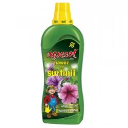 Fertilizante surfinia (petunia arrastrada) - Agrecol® - 750 ml -
