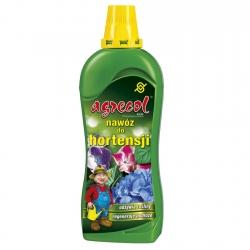 Hydrangea meststof - Agrecol® - 750 ml -