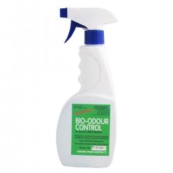 Kontrol Bio-Bau - penghilang bau sampah - 500 ml -