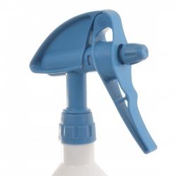 سمپاش دستی Mercury Super 360 Cleaning Pro + - آبی - 0.5 لیتر - Kwazar -