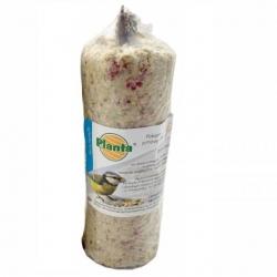 Ziemas putnu barība - riekstu delikatese - Planta - 280 g -