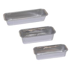 Moldes para hornear pan de jengibre - en 3 tamaños diferentes - 15 piezas -