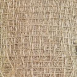Naturaalne džuut 105g - formaat 100 x 100 cm -