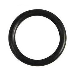 Cincin-O untuk pegangan penyemprot tekanan - 16 x 2 mm - Kwazar -