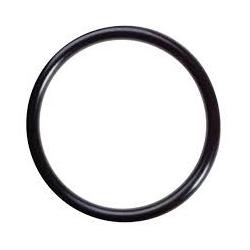 Уплотнительное кольцо для «Neptun» распылитель крышки давления - 112 х 6 мм - Kwazar -