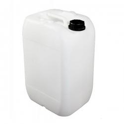 Bekas air 20 liter -
