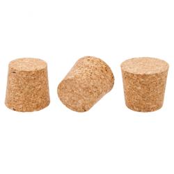 Gabungan semulajadi konkrit semulajadi - 45/37 mm -