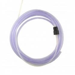 """4.5 m hose for the """"Orion"""" sprayer - Kwazar"""