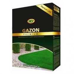 Muru seemnesegu - Gazon Premium - 1 kg -