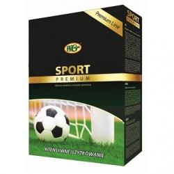 Lawn seed mix - Sport Premium - 1 kg