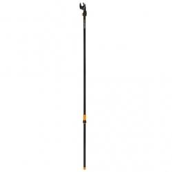 Univerzálny prerezávač žirafy UP84 - dlhý 230 cm - FISKARS -