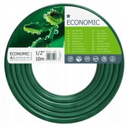 "Garden hose ECONOMIC - 1/2"", 10 m - CELLFAST"