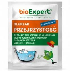 Bluklar Professional Clarity - pond water clarifier - 13 g