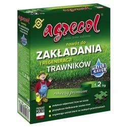 Тор за създаване и подмладяване на тревата - Agrecol - 1.2 кг -