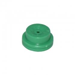 Распылительная форсунка с полым конусом HC-015 - зеленая - Kwazar -