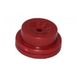 Распылительная форсунка с полым конусом HC-035 - Бордо-красный - Kwazar -