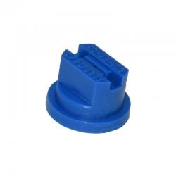 Распылительная форсунка Ultrafan EF-03 - синяя - Kwazar -