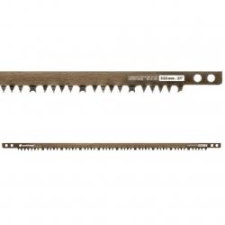 Vööri saeleht rohelisele puidule - 53,3 cm - CELLFAST -