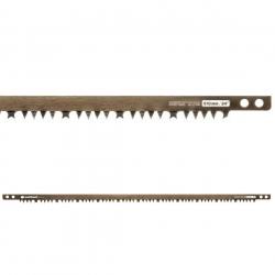Vööri saeleht rohelisele puidule - 61 cm - CELLFAST -